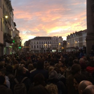 Molenbeek-attentats-paris-bruxelles-18-novembre-2015