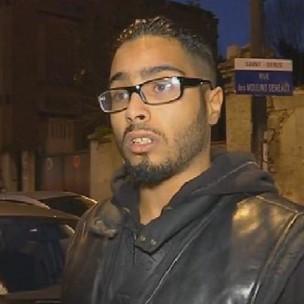 jawad-attentats-paris