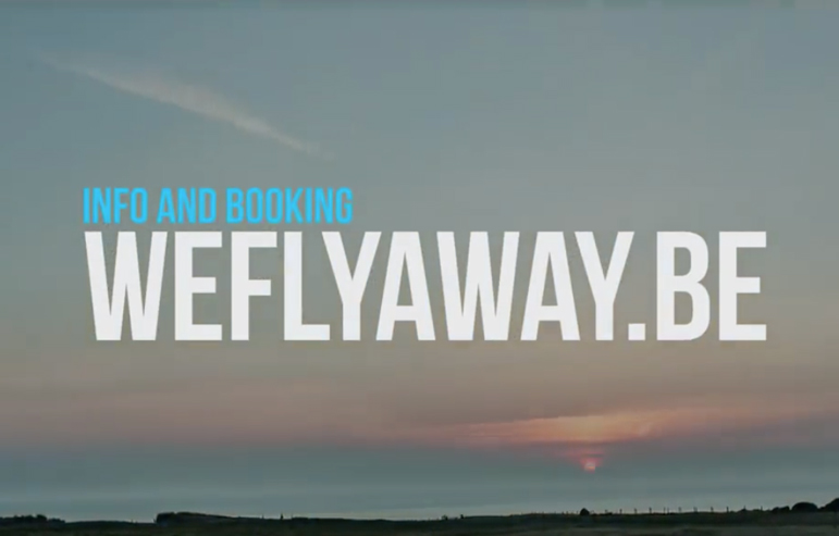 we-fly-away-festival