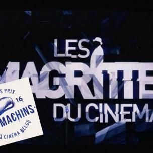 magritte-2016