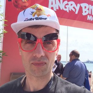 angry-birds-mister-emma-cannes