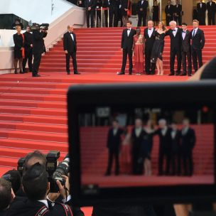 dardenne-red-carpet-cannes-2016-cover-1
