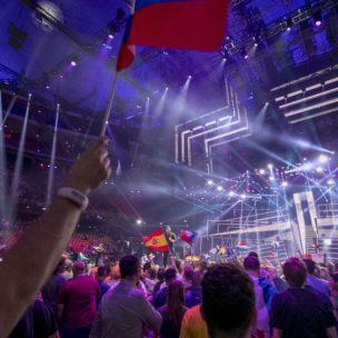 eurovision-concours-ringard
