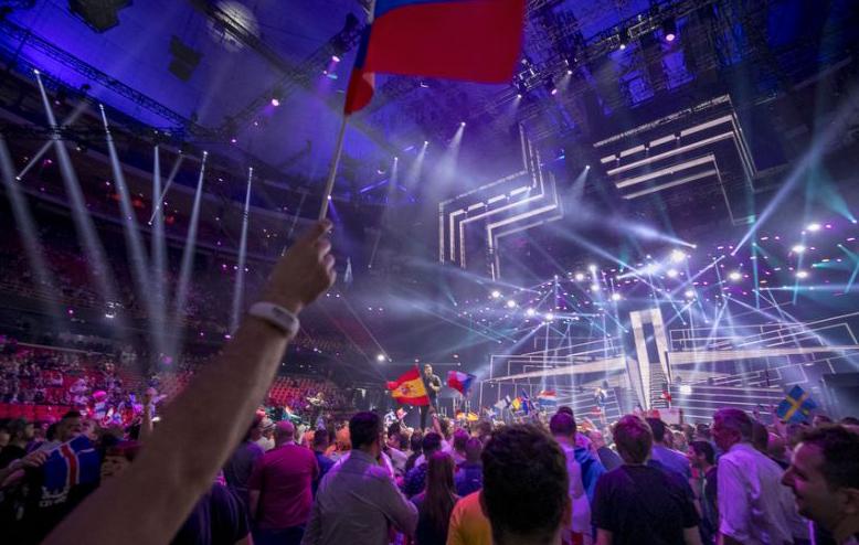 RTBF : Revivez les grands tubes de l'Eurovision avec les talents de «The Voice Belgique»