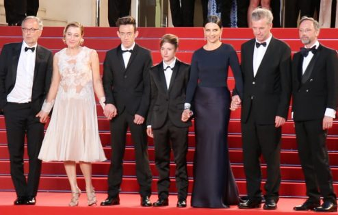 ma-loute-red-carpet-festival-cannes-2016-mister-emma