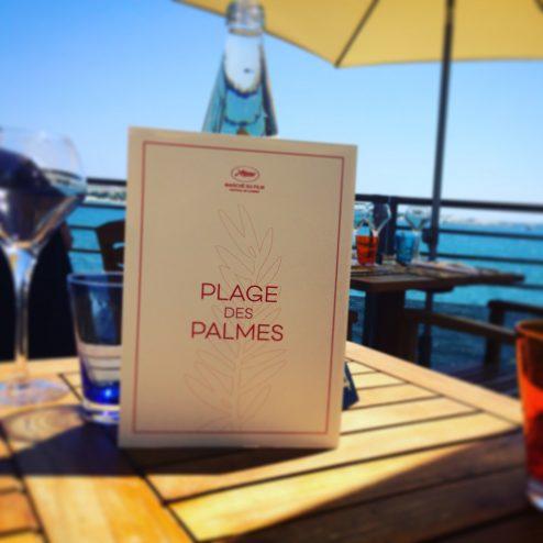 plage-des-palmes-cannes-2016-misteremma