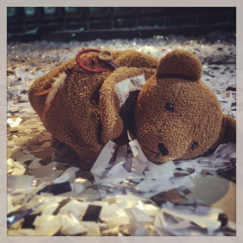 Teddybear-LaCambre-Mode-Show-2016