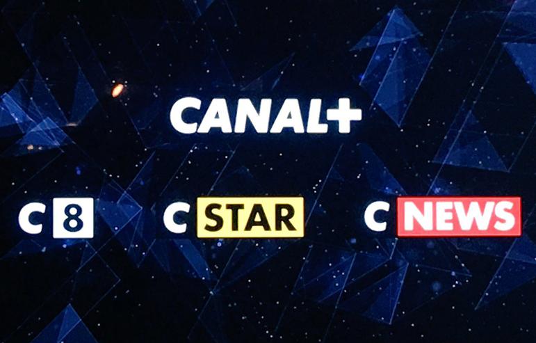 logos-canal-plus