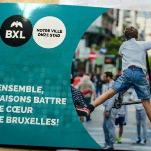 pietonnier-bruxelles-cover