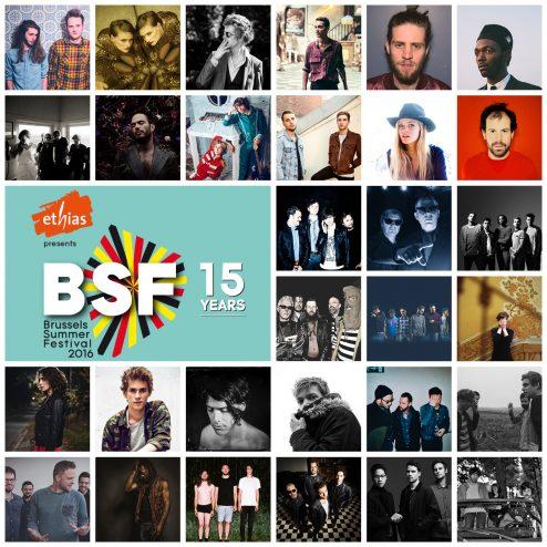 besf-2016-artistes-belges