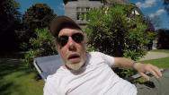 Franco&Cash-2016-Saison2-Episode1-Patrick_Alen-misteremma
