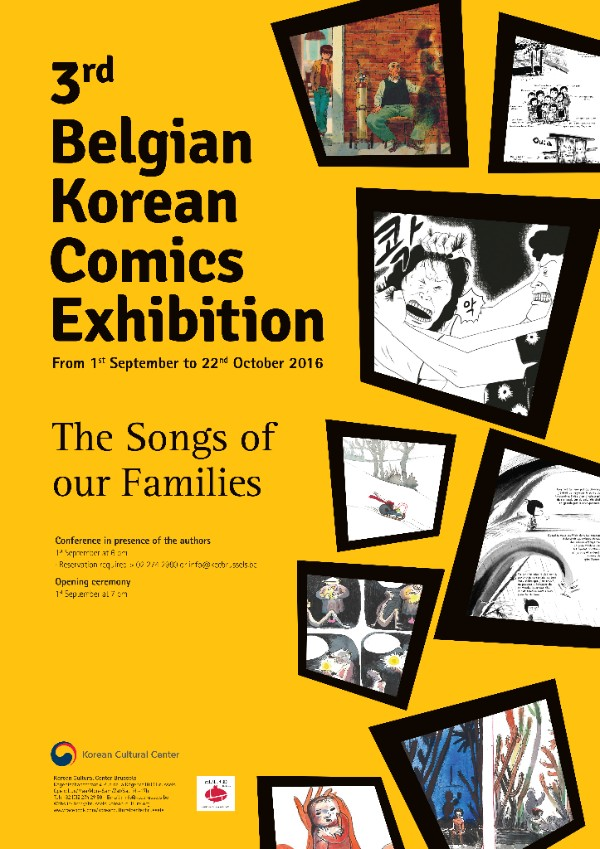 belgian-korean-comics-exhibition