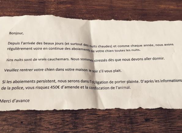 ©Instagram Jérémy Frérot