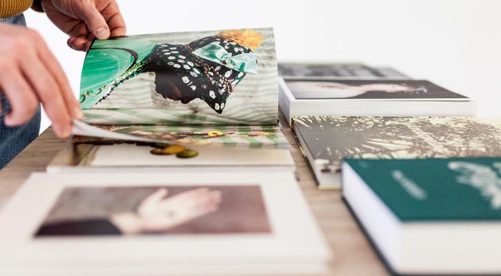 livre-photographie-liege