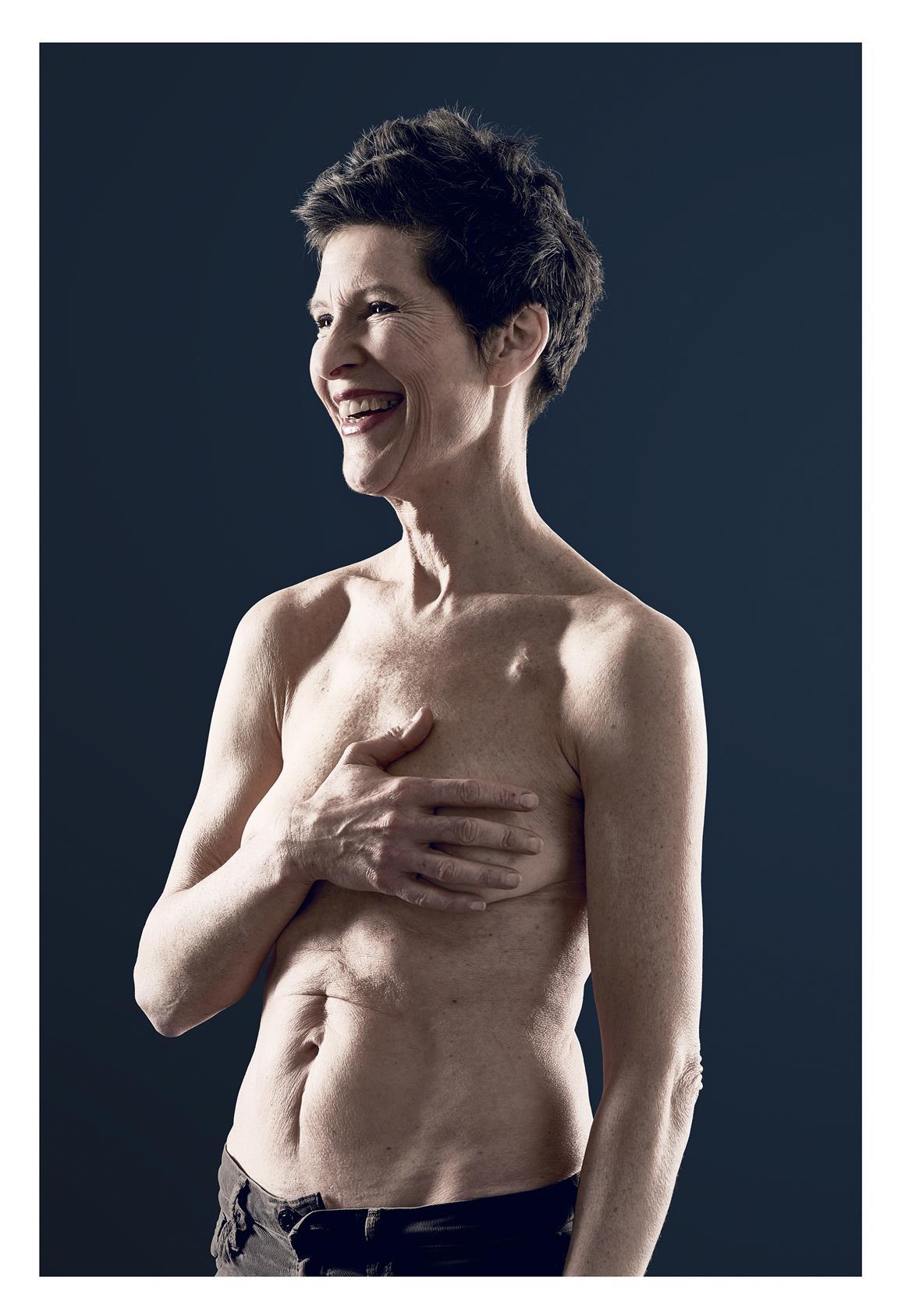 Femmes Fatales / Jurgen Rogiers / Photo Presse