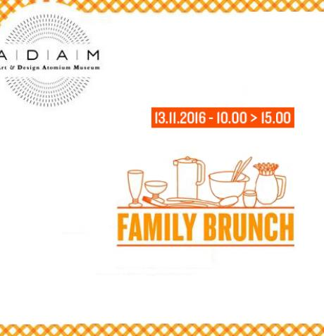 adam-family-brunch