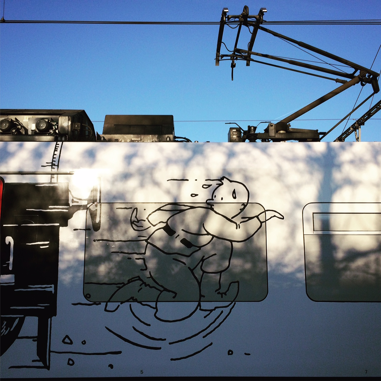 train-world-herge-tintin-copyright-misteremma-com