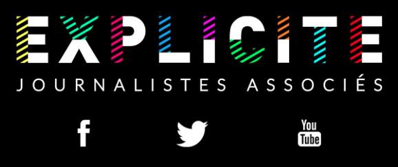 EXPLICITE : Les anciens journalistes d'iTELE lancent leur propre réseau d'infos