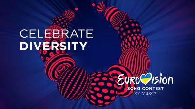EUROVISION 2017 : Jamais le concours n'aura été autant politisé
