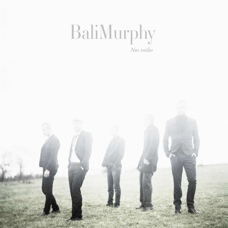 CLIP DU JOUR : Nos voiles – BaliMurphy