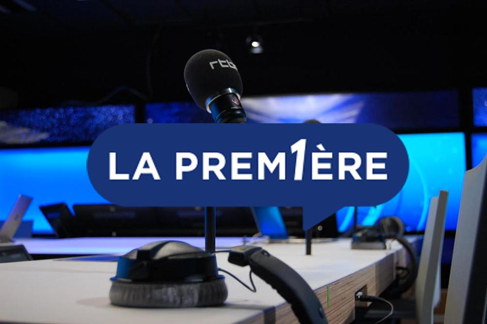 LA PREM1ERE (RTBF) : Une nouvelle offre