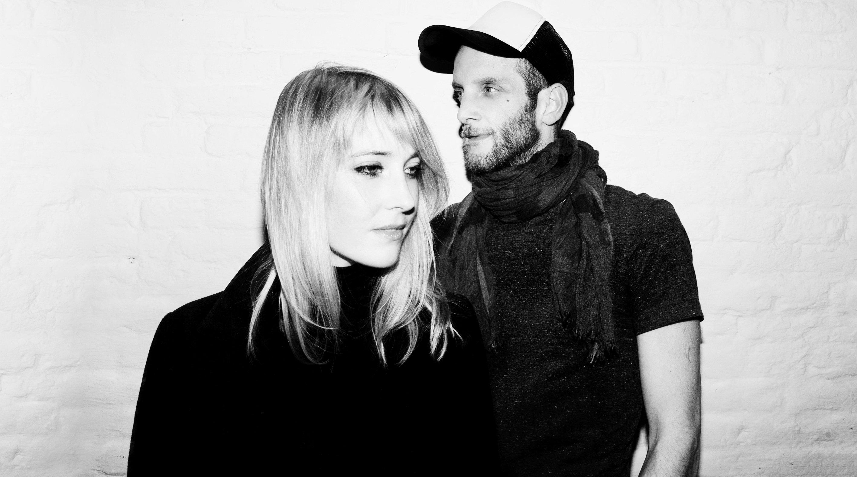 MUSIQUE : RIVE sort son premier EP «Vermillion» et sera en concert au Bota