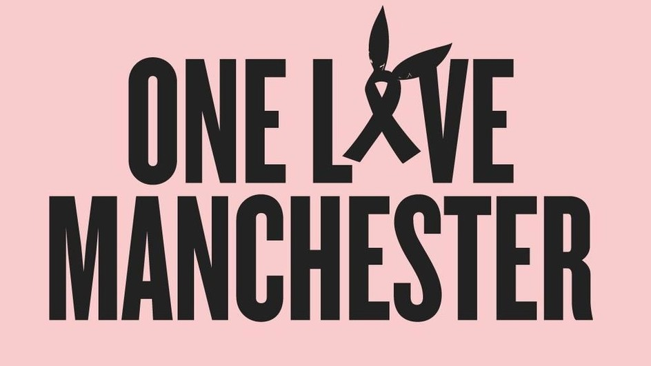 ARIANA GRANDE : Grosses émotions pour le concert One Love Manchester (VIDEOS)