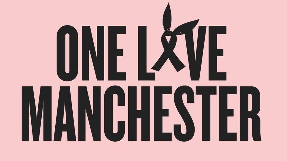 ARIANA GRANDE : Grosses émotions pour le concert One Love Manchester (VIDEOS)