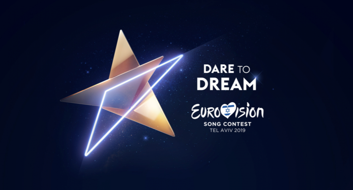 EUROVISION 2019 : 26 pays pour un trophée
