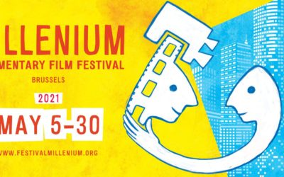 MILLENIUM : Festival du film documentaire… online en 2021