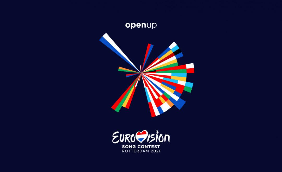EUROVISION 2021: Tout ce qu'il faut savoir !