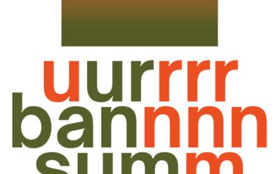 FESTIVAL : Urban Summer 2021